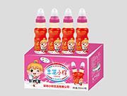 幸福小样乳酸菌(200ml×24瓶)