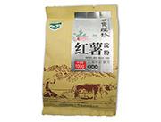 红薯淀粉100g-晋宝绿珍