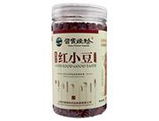 红小豆270g-晋宝绿珍