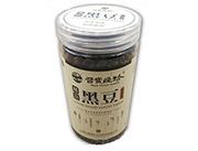 精品黑豆230g-晋宝绿珍