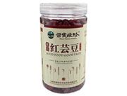 精品红芸豆230g-晋宝绿珍
