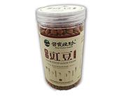 精品豇豆230g-晋宝绿珍
