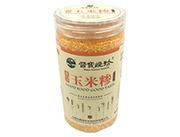 玉米糁270g-晋宝绿珍