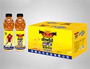 箭牛维生素强化型能量饮料600ml×15瓶