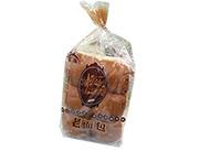 麦稻锦香圣锦老面包(袋装)
