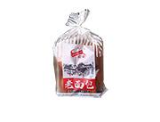 麦稻锦香圣锦老面包