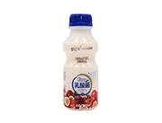 金�|牛酵素X益生菌乳酸菌�品原味340ml