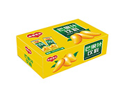 恋爱果实芒果汁饮料245mlX12罐