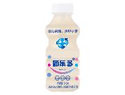 甄乐多乳酸菌饮料340ml