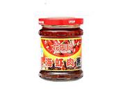 花园畈-海虾肉酱340g