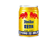 ZHENGBAN能量饮料250ml