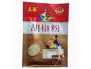 立融胡椒粉25g