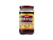 汇佳丽-海天招牌拌饭酱300g