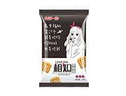 谷部一族相知锅巴麻辣味68g