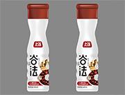 上首井然谷法7+1复合型红豆粗粮饮品268ml