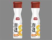 上首井然谷法7+1复合型玉米粗粮饮品268ml