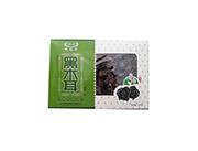 兴绿源-黑木耳礼盒装
