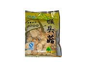 兴绿源-猴头菇