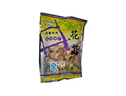 兴绿源-花菇250g