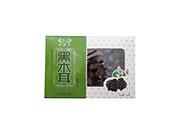 兴绿源-特级(礼盒装)黑木耳200g