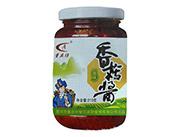 重庆仔原味香菇酱210克