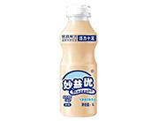 妙益��原味乳酸菌�品1L