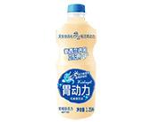 潼博-胃动力乳酸菌1.25L