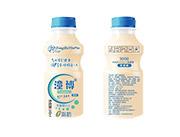 潼博-乳酸菌饮品