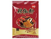 辣椒粉50克-味好隆