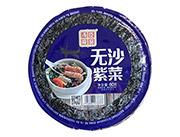 ��臣�O品�o沙紫菜60g