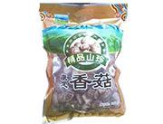 文康-香菇