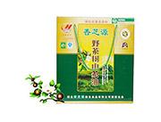 野茶树山茶油-香芝源