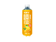 卡乐V果肉果汁饮品(芒果味)