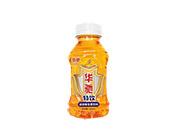 华驰运动维生素饮料320ml