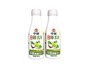 中林480ml椰子汁(清新)