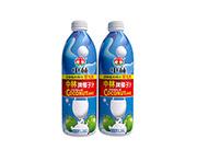 中林1.28L椰子汁