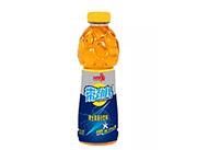 带劲维生素强化功能饮料