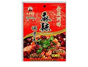 金厨阿娣麻辣调味王160g