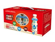 慧能多原味乳酸菌饮品340ml×10瓶