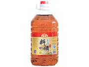葱姜料酒5升-宁香园