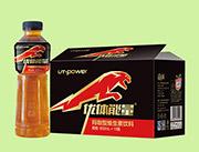 优体能量玛咖型维生素饮料