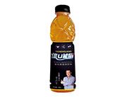 体U能量维生运动饮料
