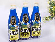 特�N部�生榨椰子汁1.25L