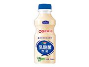 双慧优粒多原味乳酸菌饮品1250ml