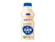 双慧优粒多原味乳酸菌饮品1000ml