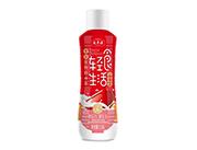 流年语轻食生活红枣谷物饮品1.25L