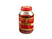 红油豆瓣(瓶装)4kg-创新
