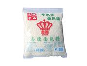 志德多用途面包糠(白)750g