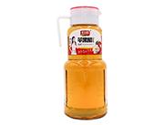 世���O果醋�料1.5L大瓶