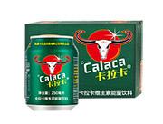 五逸君卡拉卡维生素能量饮料(箱装)